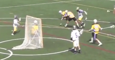 u13_lacrosse_highlight_goal