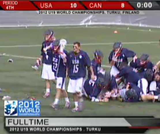 usa_u19_2012_fil_champs