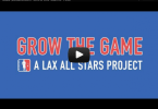 Grow The Game Tour