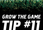 Grow-The-Game-Tip-11