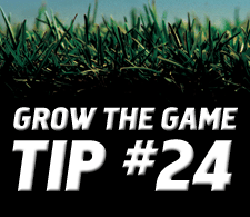 Grow-The-Game-Tip-24