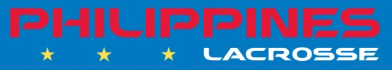 philippines lacrosse banner