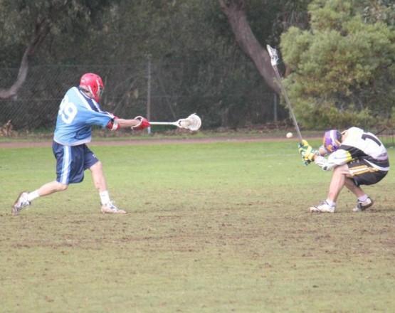 australia_lacrosse