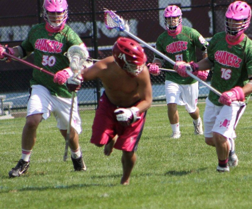 citylax2012-148shirtless