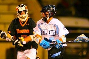 college lacrosse 2013 rule changes