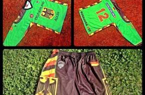 deutschland_adler_lacrosse_club