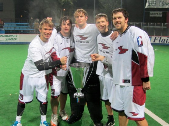 ell_champs_box_lacrosse