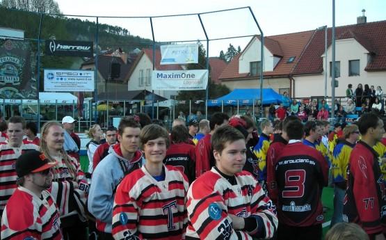 europe_box_lacrosse
