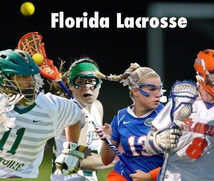 florida_lacrosse