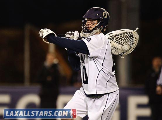georgetown_lacrosse_goalie