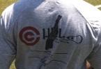 harlem_lacrosse