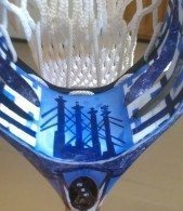 Kansas City, MO Lacrosse Dye