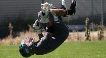 lacrosse_flip_dodge austin huckvale