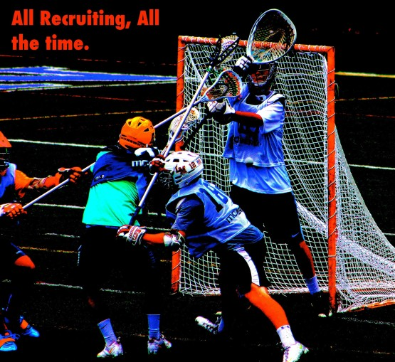 lax_recruiting