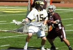 michigan_lacrosse