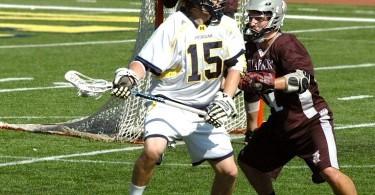 michigan_lacrosse