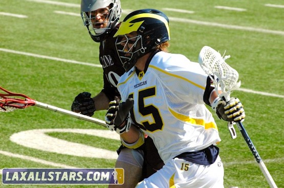 michigan_lacrosse3