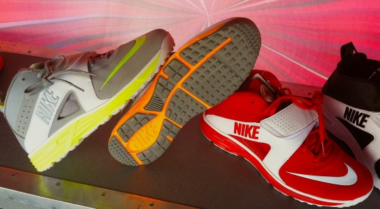 nike_huarache_turf shoes