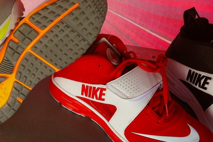 nike_huarache_turf shoes