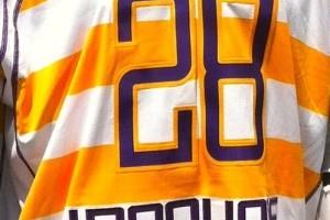 nike_iroquois_lacrosse_uniform