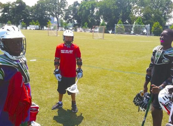 nyc_nike_lacrosse2