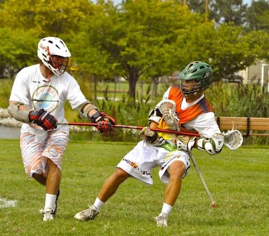 ocean_city_lacrosse