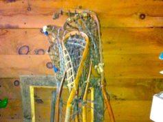 old_school_sticks lacrosse