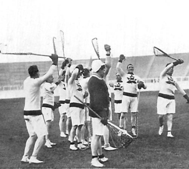 olympic_lacrosse