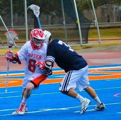 simon_fraser_lacrosse