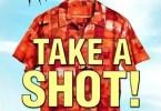 take_a_shot_book