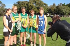 western_australia_lacrosse