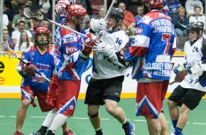 2012_mann_cup_lacrosse