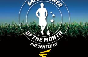 BANNER-GameGrowerSeries_555