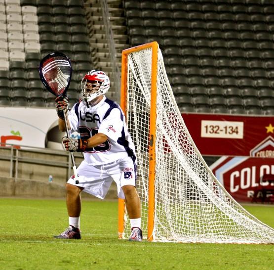 Jesse_schwartzman_usa_lacrosse
