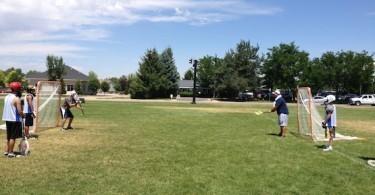 Rhino Lax Camp Boise 6