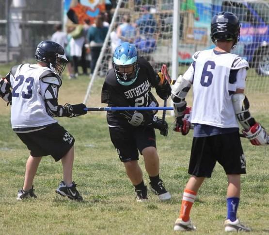 andrew_romando_lacrosse
