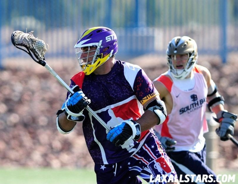 anthony_kelly_lacrosse
