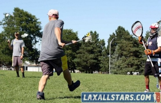 brett_queener_lacrosse