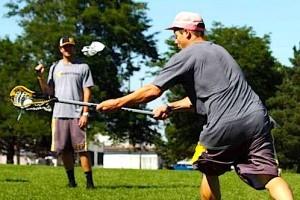 brett_queener_lacrosse_2