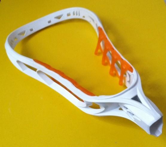 brine prophecy lacrosse head