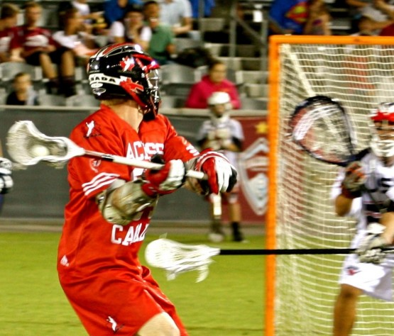 canada_lacrosse