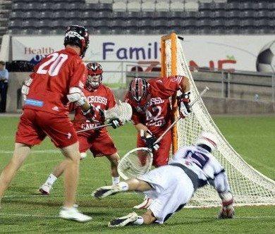 canada_lacrosse_defense