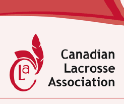 canadian_lacrosse_associaton