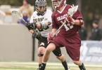 colgate_lacrosse