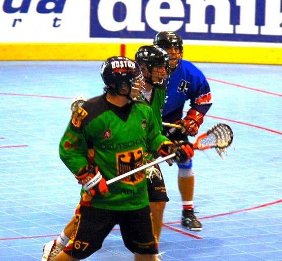 deutschland_adler_lacrosse2