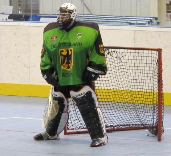 deutschland_adler_lacrosse_club_3 Christian Geschke