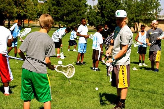 easton_denver_citylax_clinic_gtg4 matt gibson lacrosse
