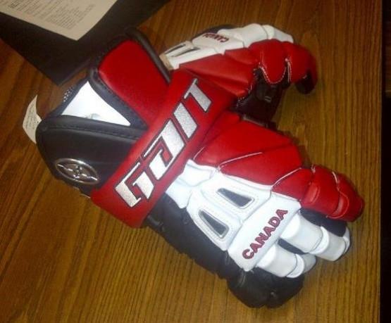 gait_canada_lacrosse_gloves