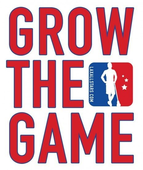 grow_the_game