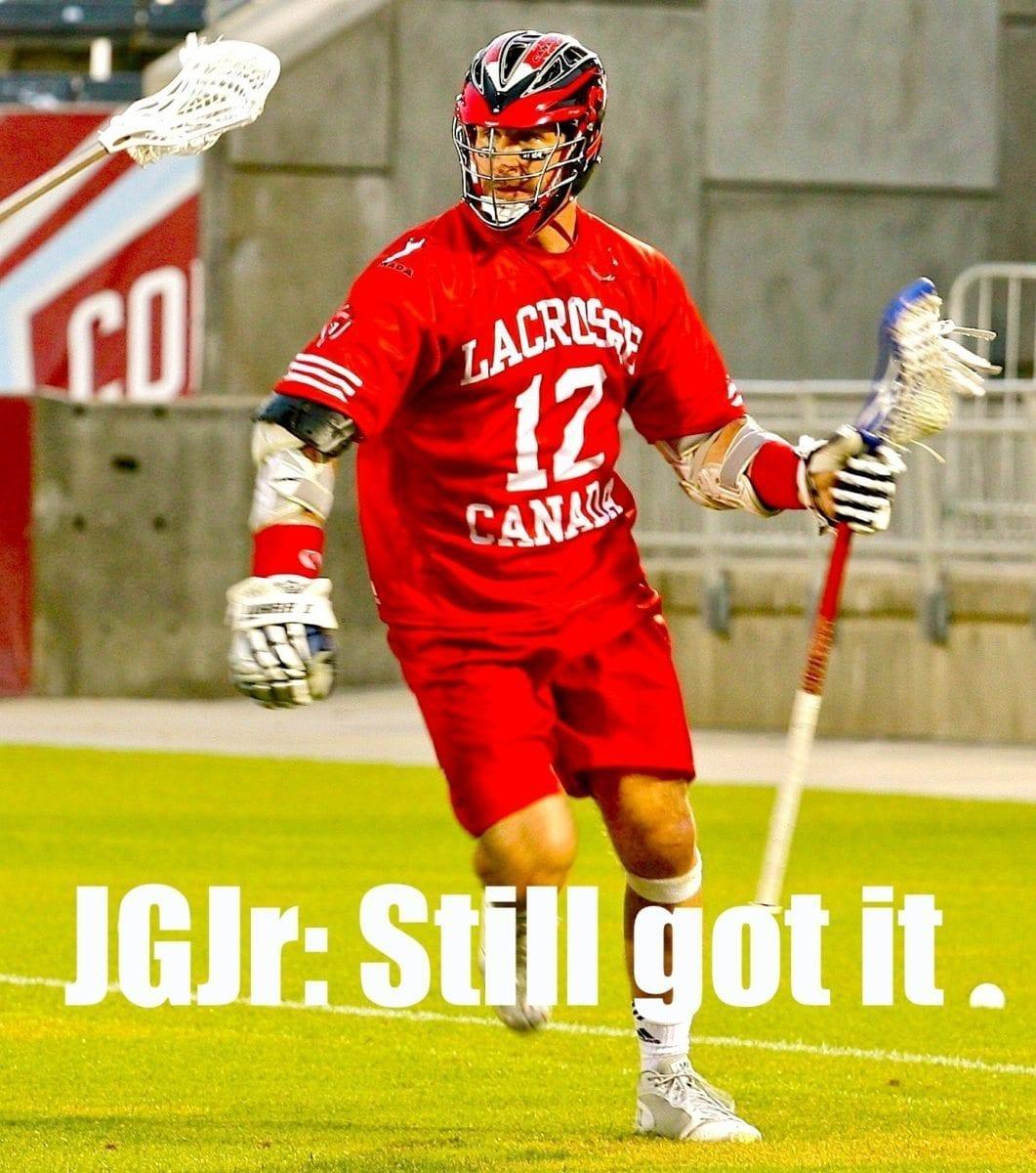 john_grant_jr_canada_lacrosse close up copy2
